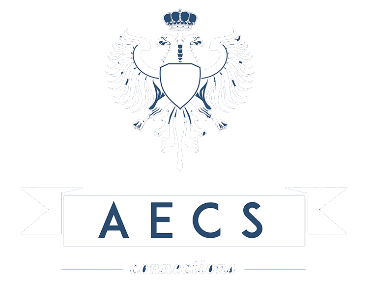 AECS CONNECTIONS